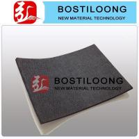 Buy cheap high pure carbon fiber product