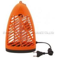 China Mosquito killer insect killer lamp wholesale