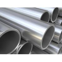 ASTM A269 Seamless and Welded Austenitic Stainless Steel Tubing for...