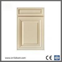 Cabinet Doors Canada Quality Cabinet Doors Canada For Sale