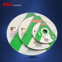 Buy cheap Grinding Wheel Grinding stone disc product
