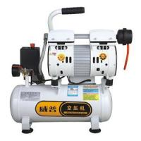 Oil Free Air Compressor WP-650-1/8 WP-850-1/8