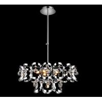 Buy cheap Modern Chandelier product