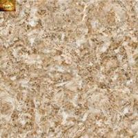 Buy cheap Look Granite full polished glazed porcelain tile made in china for hotel product