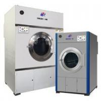 SWA801 Tumble Dryer Hotel Dryer, Tumble Dryer, Industrial Drying Machine, Tumble Drying Machine