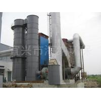 Buy cheap LP follicle dedust desulfurization tower product