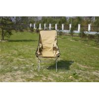 Folding chairs outdoor images images of folding chairs outdoor