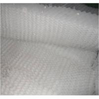Buy cheap Plastic Corrugated Packing product