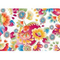 Buy cheap Shift calico paper product