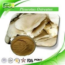 Quality Supply Organic Pleurotus Ostreatus Extract for sale