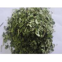 Buy cheap Dried products/Dehydrated food  Dehydrated parsley product