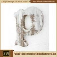 Buy cheap New Design Fashion Low Price Home Made Wall Hangings product