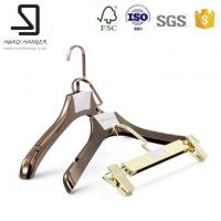 Buy cheap Electroplating Hanger from wholesalers
