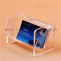Buy cheap Card Holder product