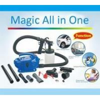 all in one magic painter as seen on tv