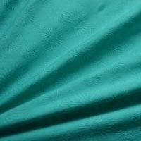 Buy cheap Round shape pattern wept knitted polyester jacquard fabric product