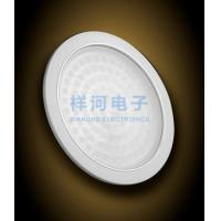 LED Kitchen Light... Name8W LED Kitchen Light round sharp (open& concealed)
