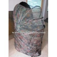Buy cheap One man chair blind product