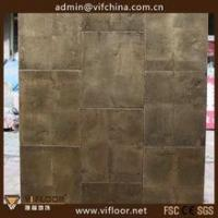 Buy cheap Architecture Design High Quality Luxury Design Multilayer Reclaimed Brick product