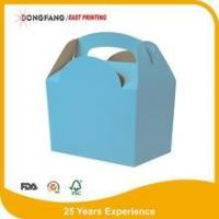 Buy cheap disposable lunch box material product