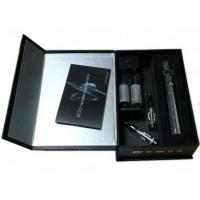 Buy cheap Professional KIT Product Vamo product