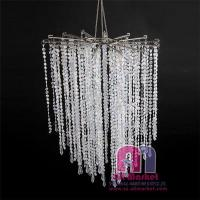 Buy cheap Branch Chandelier AM138LE product