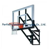 Indoor basketball system quality indoor basketball Indoor basketball court ceiling height