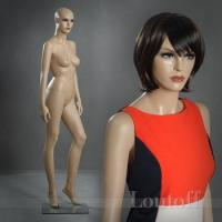 Buy cheap Whole body sexy wholesale realistic woman mannequin models from factory product