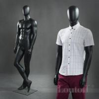 Buy cheap Hot selling egg head male mannequin dummy for sale product