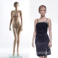 Buy cheap New design whole body sexy female mannequin on sale product