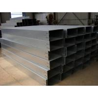 Cable Tray Divider Quality Cable Tray Divider For Sale