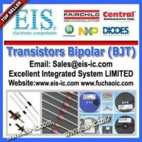 Buy cheap (Transistors Bipolar) BD250 product