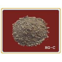 Buy cheap For Ladles Refractory for Ladle HG-C product