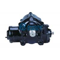 Buy cheap BENZ Actros Power Steering Gearbox 940 460 3300/3500 product
