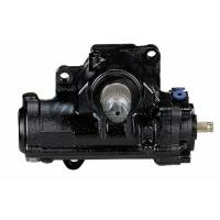 Buy cheap NISSAN Power Steering Gearbox PSI-Y100-22 FE6/CW520 product
