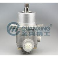Buy cheap VOLVO Power Steering Pump 3172490 from wholesalers