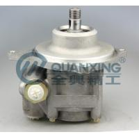 Buy cheap VOLVO Power Steering Pump 85000972/85103704/85114316 from wholesalers
