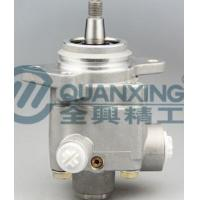 Buy cheap SCANIA Power Steering Pump 1571394/1305349 from wholesalers