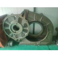 Buy cheap Iron casting Ductile iron gear box for high speed rail product