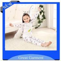 girls sleepwear,sleepwear for girls