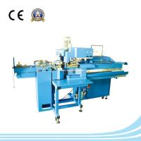 Buy cheap HPC-3010L Auto wire cable terminal crimping machine from wholesalers