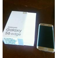China mobile phone Samsung Galaxy S6 Edge on sale