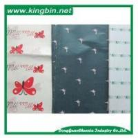 Buy cheap Cheap custom printed tissue paper for garment packaging product