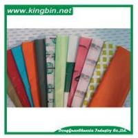 Buy cheap Warpping tissue paper for garment packing product