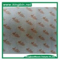 Buy cheap Personalized reecycled tissue paper for garment packing product