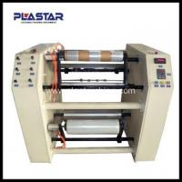 Buy cheap Full automatic Slitting and rewinding machine product