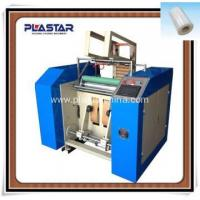 Buy cheap large air lifting rewinding machine product