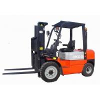 Buy cheap YTO Ant Series 3t-3.3t Forklift product