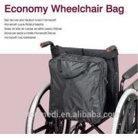 Quality Topmedi Economy Wheelchair Bag for Handicapped for sale