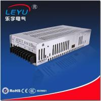 Switching power supply SD-25